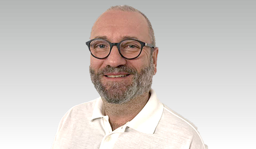 Dr. med. Ulf Langguth Privatpraxis für Orthopädie und Naturheilkunde Erfurt