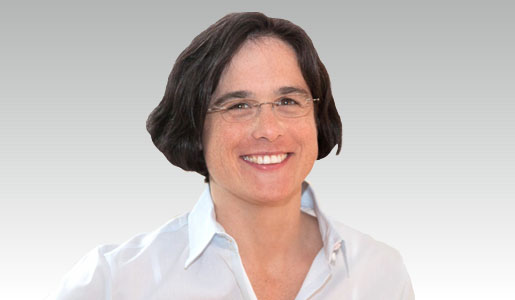 Dr. med. Anne Martinez-Schramm Fachärztin für Orthopädie, Chirotherapie und Fußchirurgie, Wuppertal