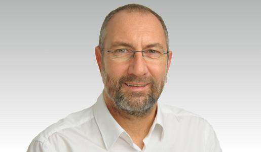 Dr. med. Robert Oberfeld   Orthop�die Bochum
