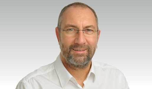 Dr. med. Robert Oberfeld   Orthopädie Bochum