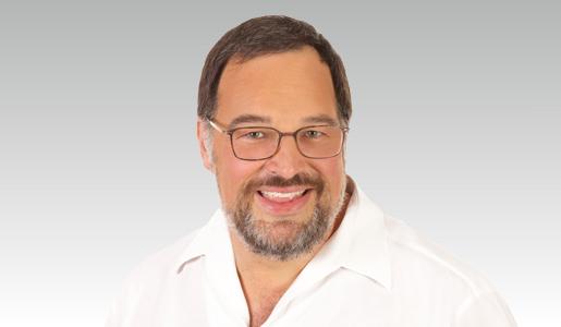 Dr. med. Jens- Michael Rusch, Orthopädie im Zentrum, Facharzt für Orthopädie