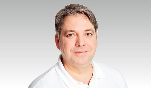 Hauke Seidel, Arzt für Orthopädie und Unfallchirurgie in Neuss