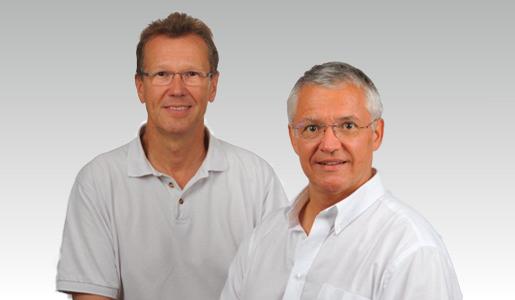 Dres. Reitzner, Stock & Kollegen