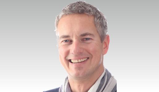 Dr. med. Frank Styra Facharzt für Orthopädie - Rheumatologie