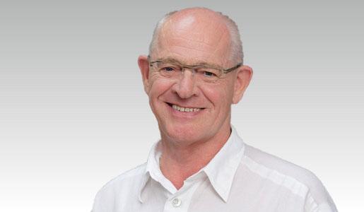 Orthopädische Praxis an der Rennbahn Michael Zwiehoff